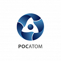 "In Rosatom awarded the finalists of the industry program ""Man of the year Rosatom - 2018»"