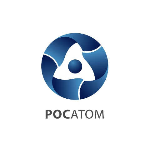 "Rosatom took part in the conference "" Digital industry of industrial Russia»"