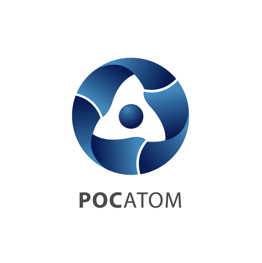 Rosatom has received a new patent for the invention in the field of decommissioning of uranium-graphite reactors